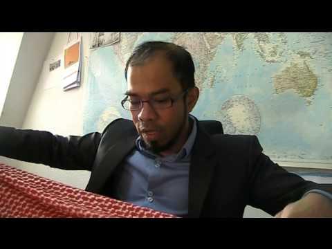 BBGS Doku - alltagsorientierte Extremismus- und Gewaltprävention