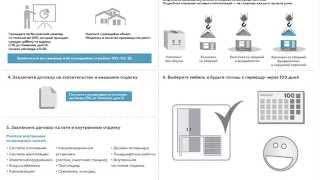 Серия 11:  Как заказать дом в Эко-Сити(, 2015-06-03T09:52:31.000Z)