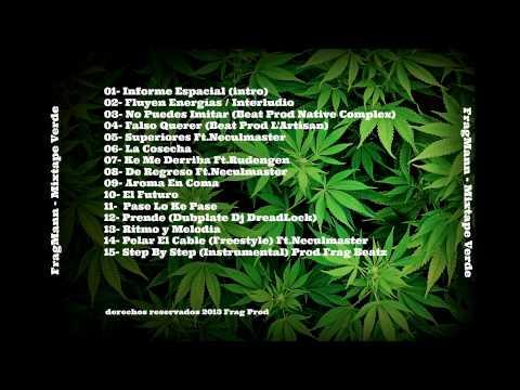 13 Ritmo Y Melodia