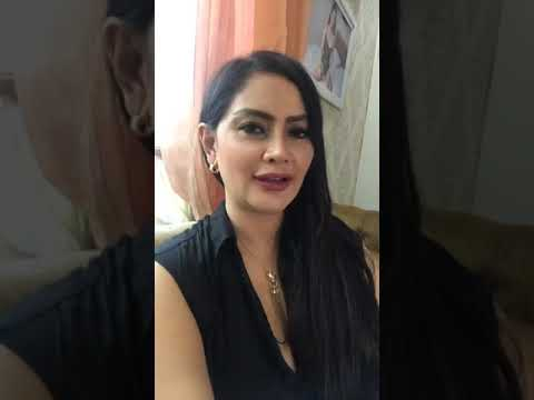 siscamellyana Instagram full live stream video💥 resent sisca mellyana videos