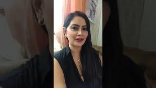 siscamellyana Instagram full live stream video💥 resent sisca mellyana videos