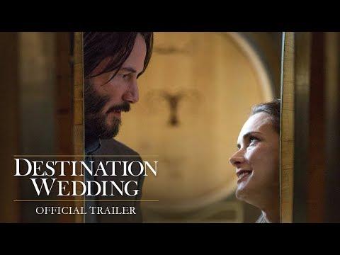 destination wedding full movie free download