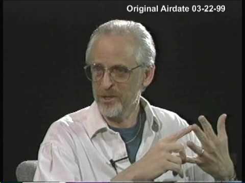 William Westney - Original air date 03-22-99.mp4