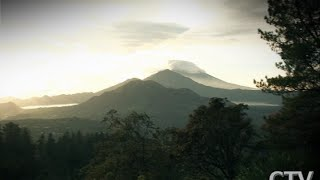 Другая страна: Индонезия