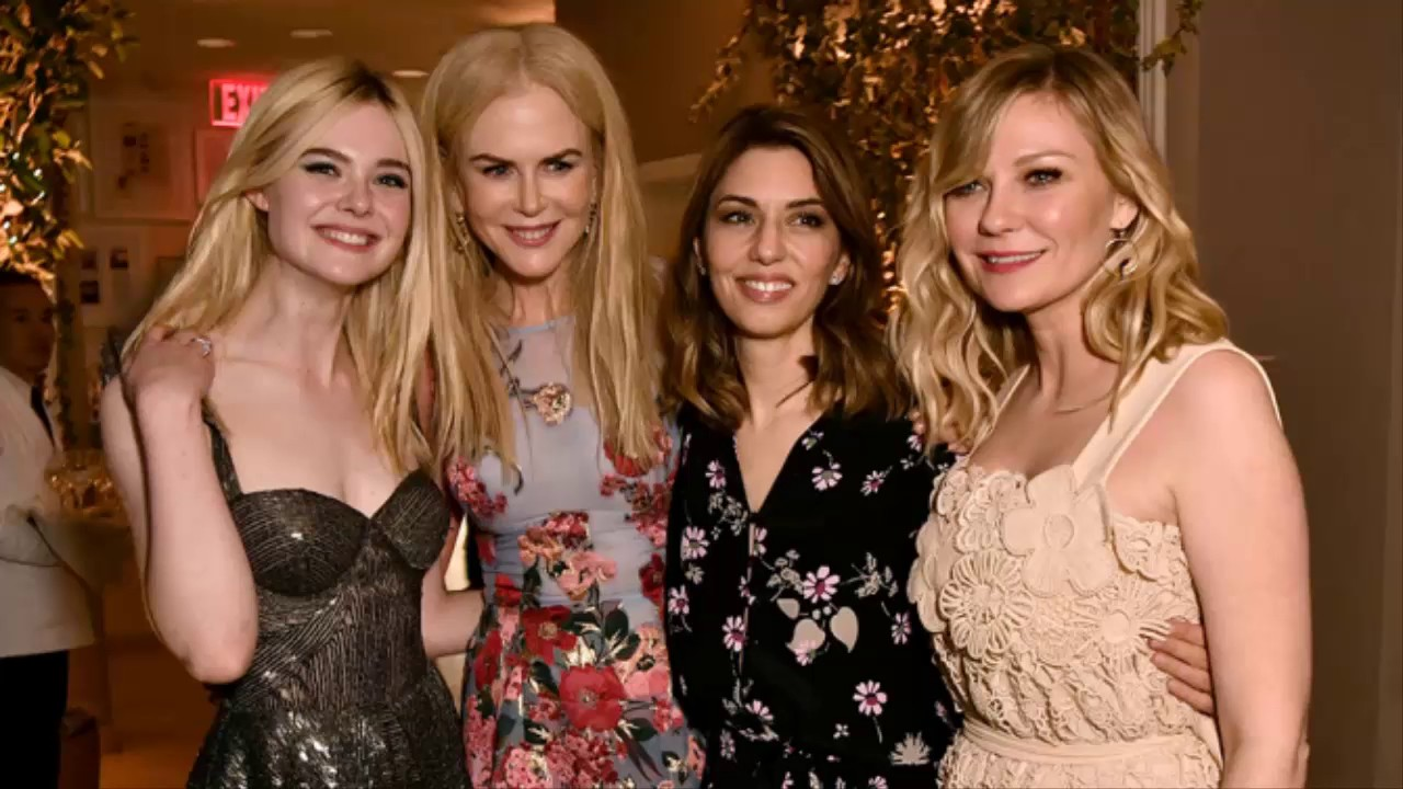Forum on this topic: Aubrey celand nude, kirsten-dunst-the-beguiled-movie-premiere-in/