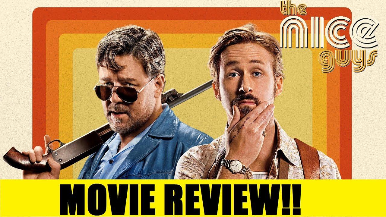 Pornstar video movie review
