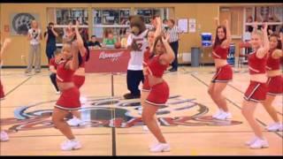 Video John Tucker, cheerleader scene download MP3, 3GP, MP4, WEBM, AVI, FLV November 2017