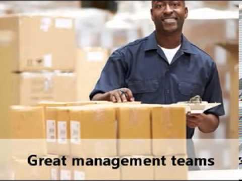 Staff Management/SMX