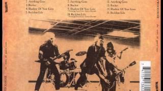 Hollywood Rose - The Roots of Guns N' Roses ( version original demo )