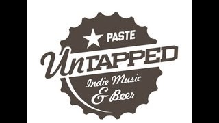 Untapped Festival Dallas 2013 Rahr & Sons Brewing Company