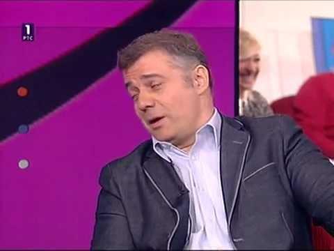 Mićko 'skinuo' Tijanića