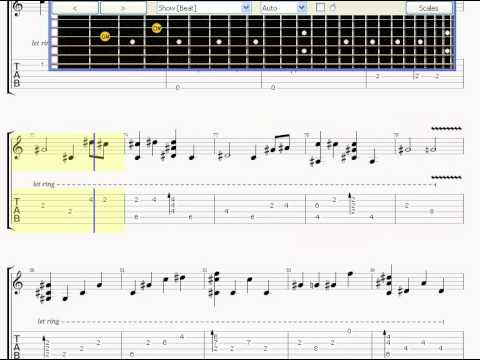 Harmonica harmonica tabs kiss the rain : Filzen : bluegrass banjo chords. learn gospel piano chords ...