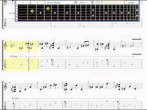 Ukulele ukulele tabs kiss the rain : Filzen : bluegrass banjo chords. learn gospel piano chords ...