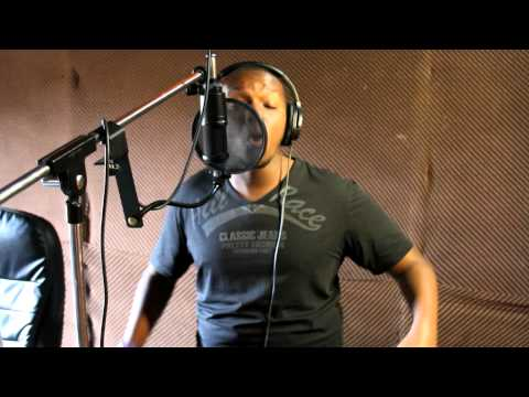 Heal the world by michael Jackson repeated by Patrick Nyamitali mp4