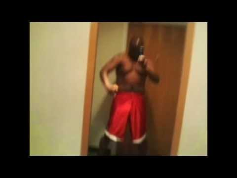 227's-youtube-chili'-jamaal's-muscle-fitness-air-spicy'-jordan-shorts-model-nba-mix-video-#1!