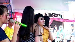 TAK BUTUH CINTA ALL ARTIST CAHAYA GRESS MUSIC - RAK RETI ENJOY YOUR LIFE