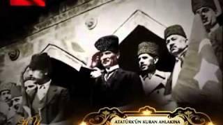 Mustafa Kemal Atatürk, Kuran-ı Kerim okumayı ve dinlemeyi çok severdi