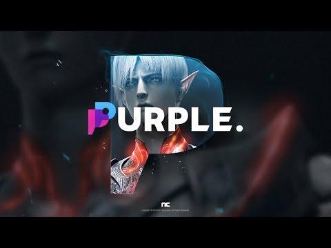 Purple - NCsoft Next Generation Gaming Platform Reveal Trailer
