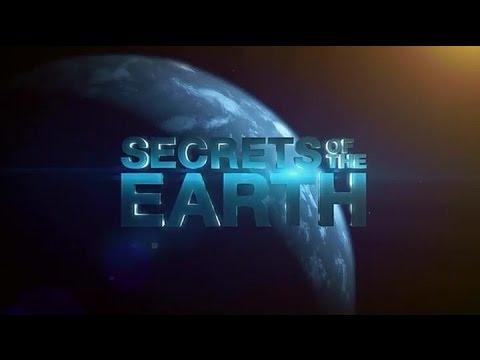 Secrets of The Earth-s01e09-Strangest Places