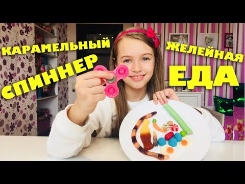 Дрессировка улитки🐌 - YouTube