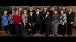 Personal Injury Lawyer Marietta Ga | Call 678-445-7423