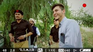Bloopers/Behind The Scenes Of Hamare Mulk Ki Halat By Our Vines  Rakx Production New