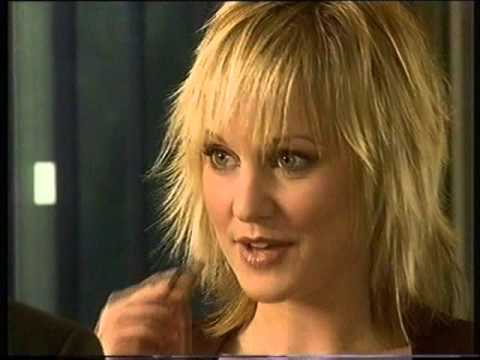 BBC1 Doctors Bright Spark (14th February 2006)