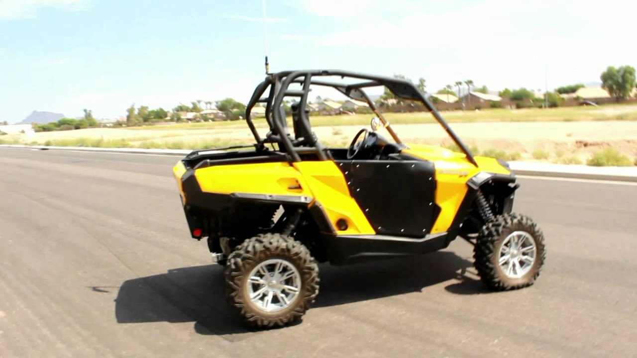 utv inc can am commander 1000 xt custom side by side for sale youtube. Black Bedroom Furniture Sets. Home Design Ideas