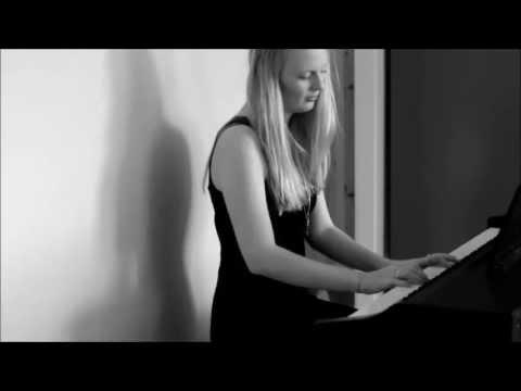 Leorah - Antigua (Music Video)