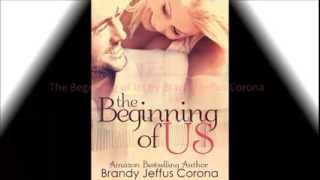 The Beginning of Us trailer