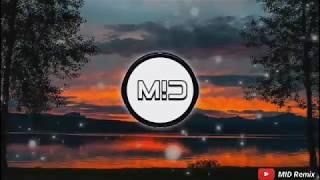 Download Lagu SANTUY BANGET - DJ REKAYASA (funkynight) mp3