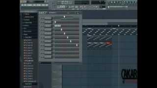 Cara Membuat Musik di FLP Studio