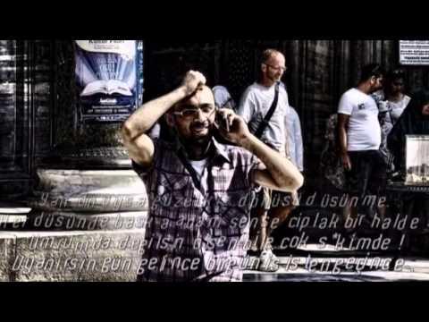 Kadir Mihran Ft. Anıl Yıldırım - Umut 2 + İndir