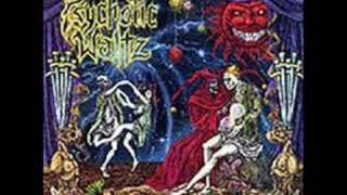 Psychotic Waltz - I Of The Storm
