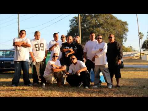 lil eazy ft. chuco chuck taylor-haines city soldiers