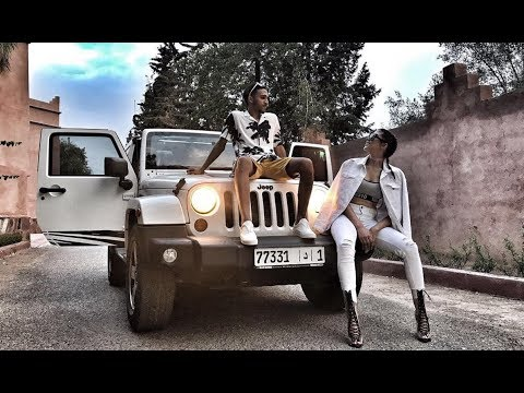 7ARI - NEXT LEVEL ( officiel video )
