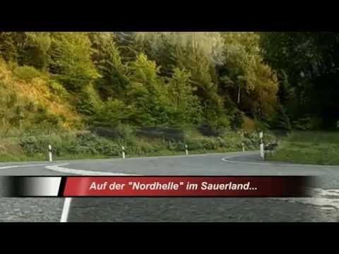 Häuser Im Sauerland