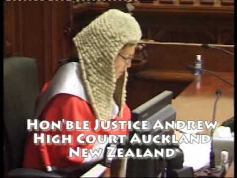 how to become a barrister in new zealand