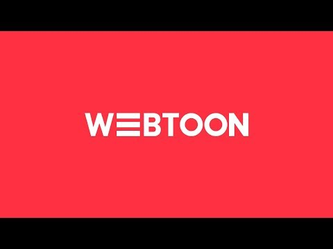 は、次ウェプトゥン- Daum Webtoon