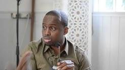 Ousmane Timera - Comment trouver un mari ou une femme en Islam ?