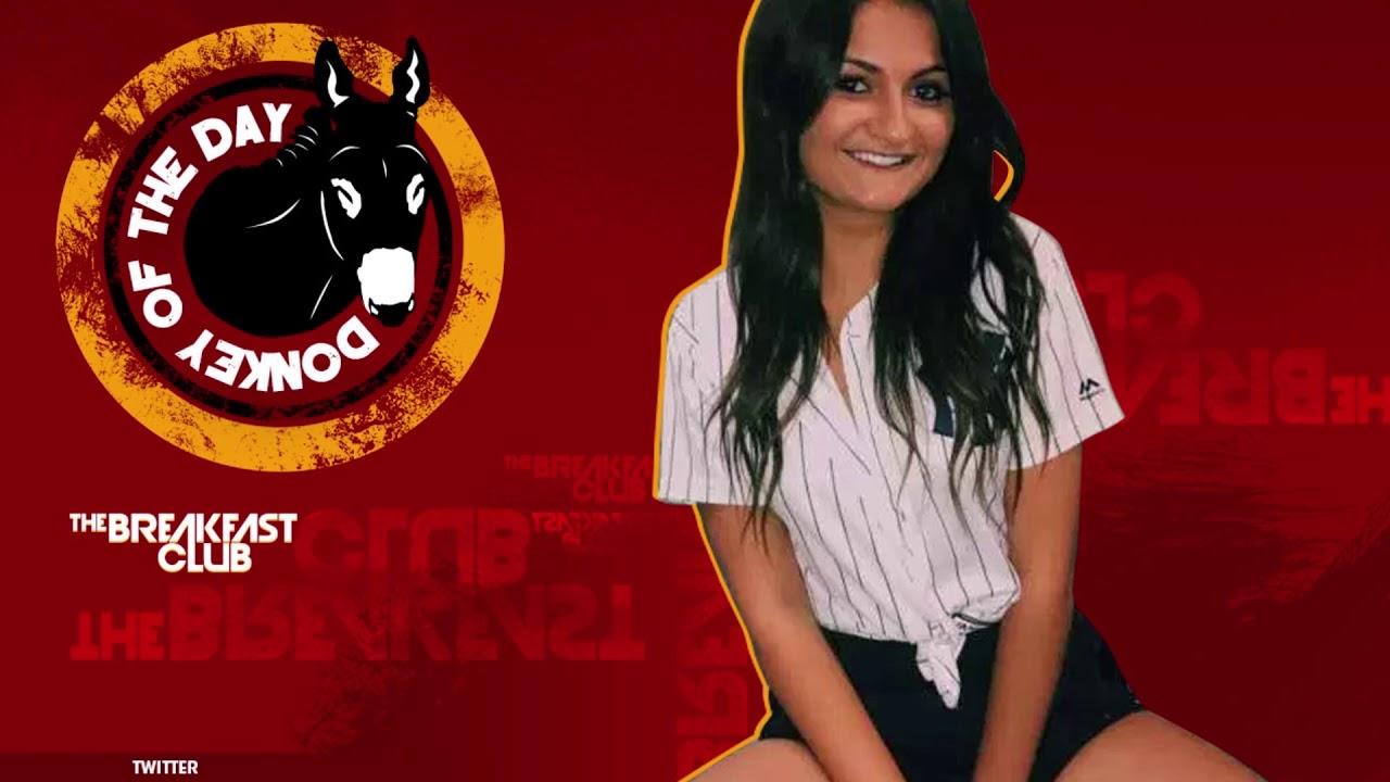 alabama-sorority-student-goes-on-racist-rant-on-mlk-day