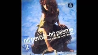 Merima Njegomir - Opilo nas vino - (Audio 1987) HD