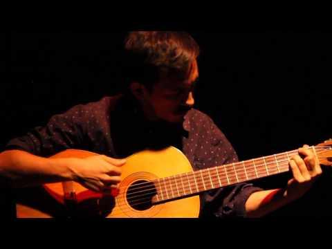 Hector Rodríguez - Tu Nombre