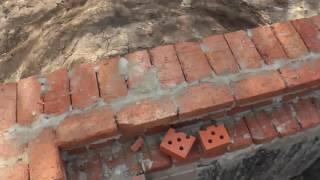 Цоколь и подвал(, 2016-05-27T04:51:27.000Z)