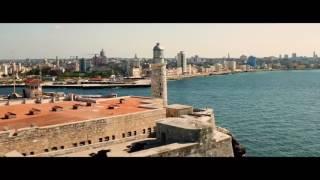 Форсаж 8 - Русский трейлер №2 (дублированный) 1080p