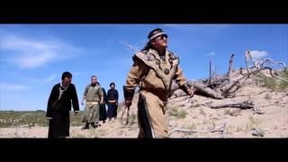 өвөр монголын хангай хамтлаг очоод золгоно доо ovor mongoliin hangai hamtlag ochood zolgono doo