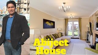 vuclip Abijeet Real House CID Episode  1405 28 January 2017