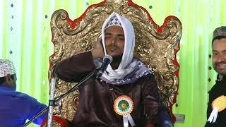 Pirzada Hazrat ulema haqqani Maulana Abbas Siddique Al Qureshi furfura Darbar Sharif of India