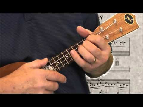 A Sentimental Song Ukulele Chords By Choir Worship Chords