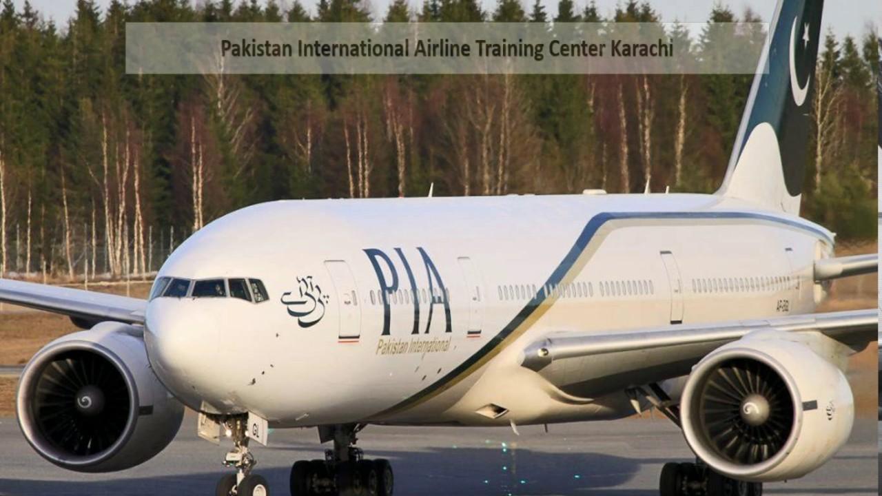 Best Aerospace Engineering Schools >> Best Aerospace Engineering Universities In Pakistan New Ranking